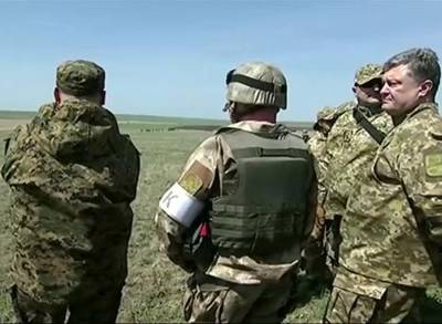 News video: Ukraine's Ceasefire Under Pressure, Amid Reports of Servicemen Killed